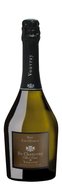 dechanceny_vouvray_brut_excellence[1]